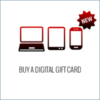 buy a digital gift card